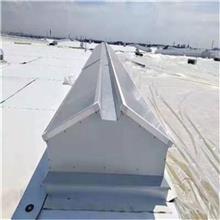 通风设备 通风天窗  三角形通风天窗 支持定制 物流配送