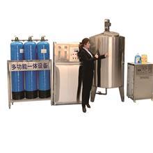 洗衣液灌装设备 洗衣液灌装机器 洗衣液灌装机械 厂家