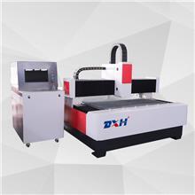 金属激光切割机 大型精密激光切割机公司 大鑫华激光 源头工厂