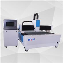 全自动激光切割机价格 钢板金属切割 厂家直销现货