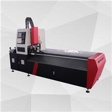 激光切管机 光纤激光切管机 金属激光切割机定制生产