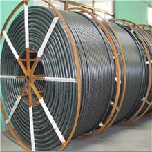 批发硅芯管 高密度聚乙烯HDPE硅芯管电线光缆穿线管各种规格现货 批发
