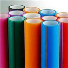 批发硅芯管 高密度聚乙烯HDPE硅芯管电线光缆穿线管各种规格现货 厂家产地批发