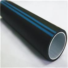 批发硅芯管 高密度聚乙烯HDPE硅芯管电线光缆穿线管各种规格现货