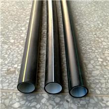 批发硅芯管 高密度聚乙烯HDPE硅芯管电线光缆穿线管各种规格现货 厂家批发