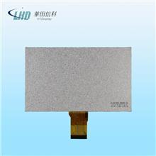 7寸tft液晶屏7寸液晶显示???HT0700EI04A 1024*600 IPS面板