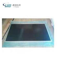 友达原装原包T215HVN01.1(A+)屏 LCD液晶屏 原厂渠道供应 可定制
