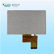 5寸lcd液晶屏 tn屏幕HT0500GI03A TFT lcd液晶显示屏厂家tft液晶屏