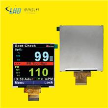 LCD液晶屏HT0400AI01B 4寸TFT液晶屏 触摸屏RTP 液晶显示屏厂家