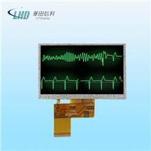 lcd屏幕 液晶屏厂家 lcd液晶屏 tn屏幕 TFT lcd HT0430CT14A