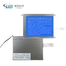 HG32024032G-VA 液晶显示屏 点阵屏 液晶屏模块