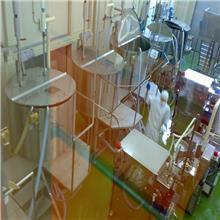 欧力希诺大型硫化罐 电空气硫化罐 热压罐 变压器干燥罐