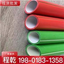 厂家批发硅芯管 高密度聚乙烯HDPE硅芯管电线光缆穿线管各种规格现货