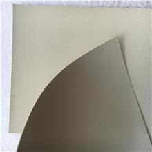 PVC防水卷材 PVC防水材料 上海反应粘结型高分子自粘湿铺防水卷材 众宇防水