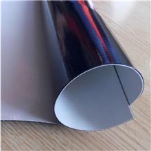 聚氯乙烯PVC防水卷材 pvc橡胶防水卷材 江西反应粘结型高分子自粘湿铺防水卷材 众宇防水