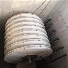 滤布滤池 滤布转盘过滤器 厂家供应 运行稳定