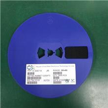 S8550三极管 晶体管 价格优惠