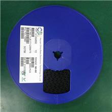 创基微电子 北京三极管 SS8550三极管