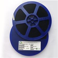 大电流三极管 晶体管 贴片三极管 小功率三极管 CBI(创基)