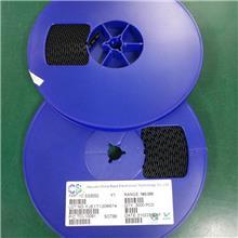 SS8050三极管 大电流三极管 价格实惠