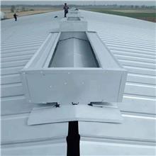 电动排烟天窗 生产厂家直销散热通风天窗安装排水蒸气换气天窗