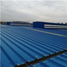 电动排烟天窗生产厂家直销散热通风天窗排水蒸气通风天窗安装