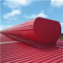 自动排烟天窗 生产厂家直销排水蒸气散热通风天窗安装换气天窗