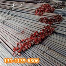 出售40-1080精轧螺纹钢 垫板 连接器 螺旋筋