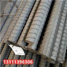 出售PSB1080精轧螺纹钢 配套螺母 垫板 连接器