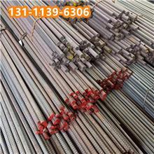 出售36-1080精轧螺纹钢 螺旋筋 连接器 止水环