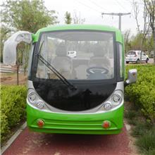 观光电动汽车 销售厂家观光车 8座观光车