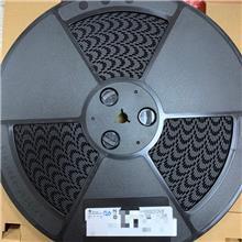 全新原装微控制器-嵌入式微控制器MCU-封装TSSOP28微控制器