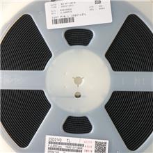 现货供应三极管-达林顿晶体管-2SD2143TL三极管-晶体三极管价格