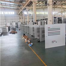 电工电气成套设备 高低压成套电气设备公司 工厂高低压配电
