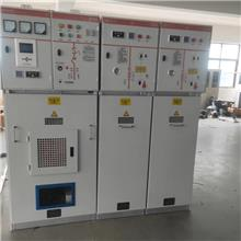 亚鲁 电工电气成套设备 高低压成套 高低压柜成套 现货销售