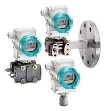 无线压力变送器价格 智能压力变送器批发 GPRS压力变送器定制