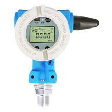 无线压力变送器供应 智能压力变送器设备 GPRS压力变送器直供