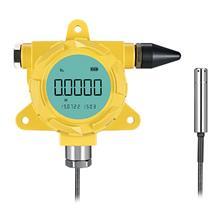 无线压力变送器直供 智能压力变送器报价 GPRS压力变送器供应
