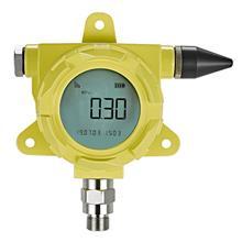 无线压力变送器设备 智能压力变送器直供 GPRS压力变送器报价