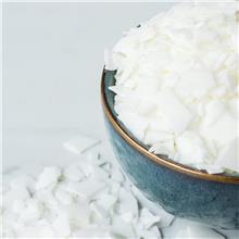 现货供应 自制香薰蜡烛diy材料 手工皂用蜡 蜂蜡做蜡烛 可定制 质量优良