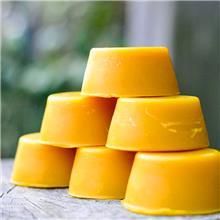 定制 黄蜂蜡 白蜂蜡颗粒 售后无忧 手工皂用蜡