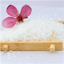 批发 口红用蜂蜡 白蜂蜡颗粒 支持定制 手工皂用蜡