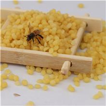 嘉鑫定制 混合蜂蜡 蜂蜡做蜡烛 手工皂用蜡 优良选材 欢迎来电咨询