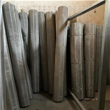 304l不锈钢网 不锈钢过滤网 泊润厂家直供