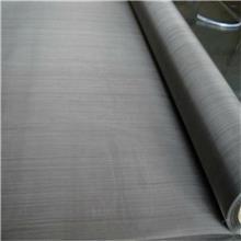 不锈钢网不锈钢过滤网 不锈钢网片的价格 泊润