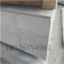 20mm水泥板高密度纤维压力水板抗震隔音 钢结构阁楼 复式楼铺地板