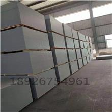 20mm水泥板高密度纤维压力水板抗震隔音钢结构阁楼复式楼铺地板