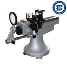 WSM-2迈克尔逊干涉仪 大学物理实验设备 光学实验测量仪器 符合物理教学大纲 上海生产源