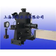 实验仪器生产商 TSG-1数字化双波长电子散斑干涉仪 光测实验力学仪器