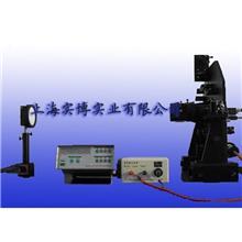 ESG-1电子散斑干涉仪 维电子散斑干涉 力学科研设备 固体力学 批发供应